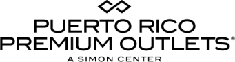 PuertoRicoPremiumOutlets